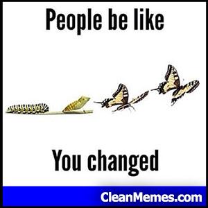 youchangedrev